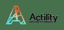 Actility_LOGO_green-redbaseline_RGB_WEB (1)