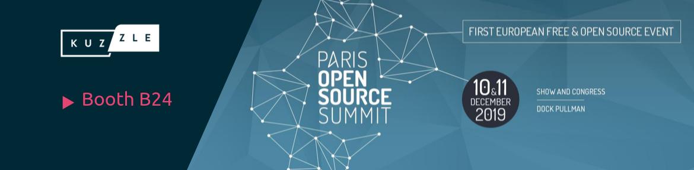 Blog Post Hubspot Banner Event_ Open Source Summit 2019 (1)