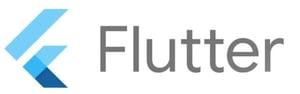 [Blogpost] Dart SDK for Flutter released  - FR