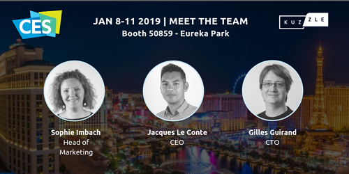 Twitter_ meet the team at CES 2019-EN
