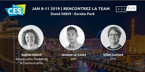 Twitter_ meet the team at CES 2019-FR