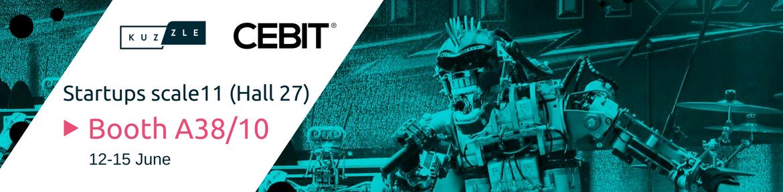BlogPost Hubspot Banner Event_ CEBIT 2018