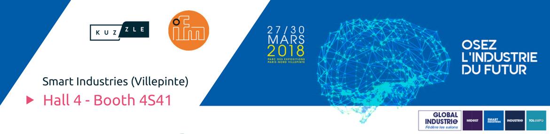 Post Hubspot Event_ Smart-Industries-2018.png
