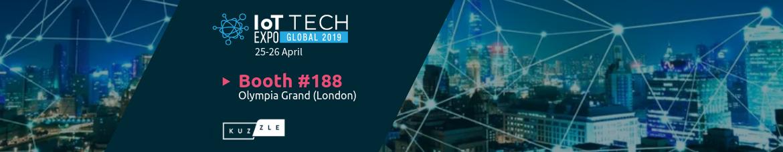 Banner Post Hubspot Event - IoT Tech Expo London 2019-v1