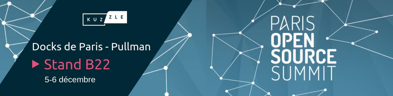 Blog Post Hubspot Banner Event_ Open Source Summit 2018