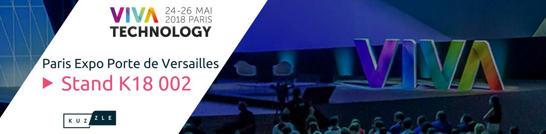 Blog Post Hubspot Banner Fr Event_ VivaTech Paris 2018