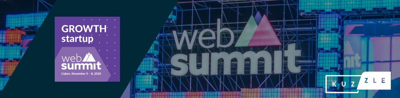 Blog Post Hubspot Banner Event_ Web Summit Lisbon 2018
