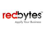 redbytes Logo