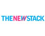 TheNewStack Logo