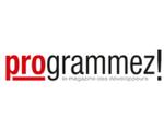 Programmez! Logo