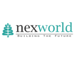 NexWorld Logo