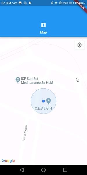 empty-map