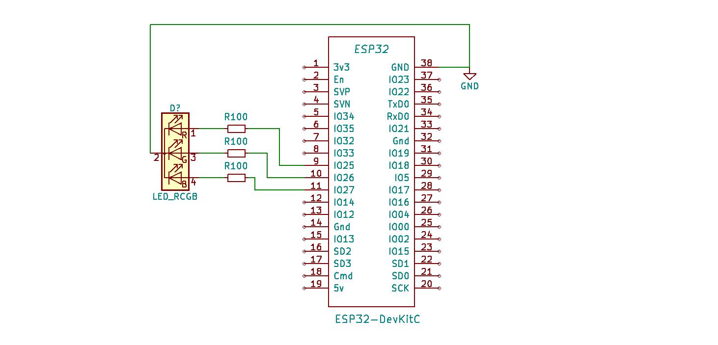 esp32-rgb-led-sch