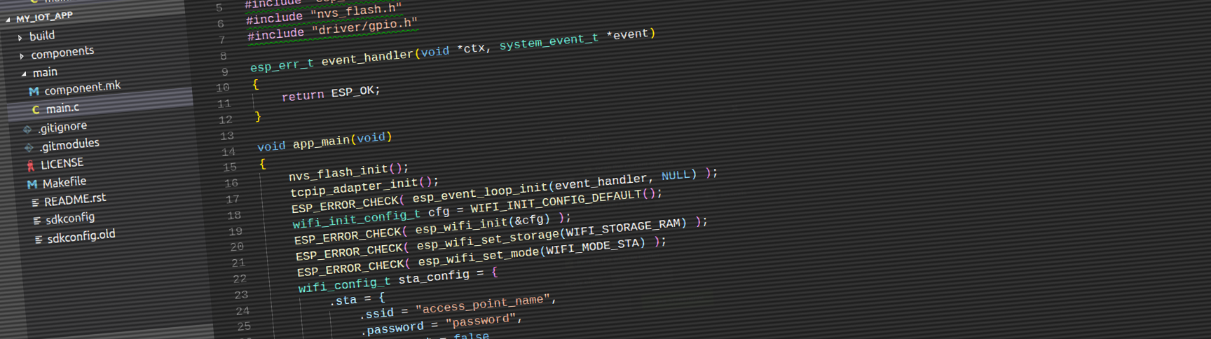 esp32-template-code-fx