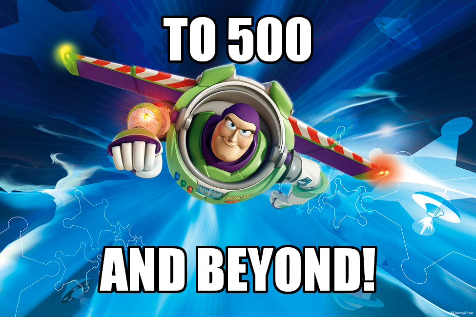 buzz-lightyear-for-our-500-stars-on-github.png