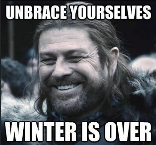 winter-is-over