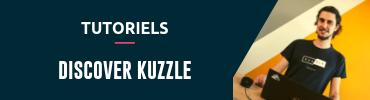 CTA-tutorials-discover-kuzzle-FR