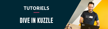 CTA-tutorials-dive-in-kuzzle-FR