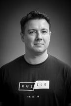 jcohonner@kuzzle.io