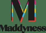 Maddyness_Logo