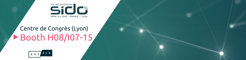 Blog-Post-Banniere-Hubspot-Event-SIdO-2018.png