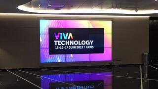 Vivatech1.jpg