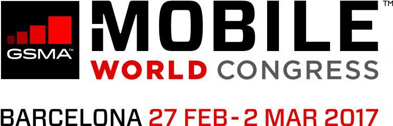 MWC2017_Logo_CMYK_OnWhite.jpg