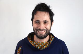 blog FullstackFest Luca Marchesini_0.png