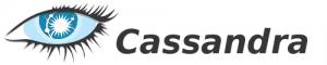 cassandra-300x60.png