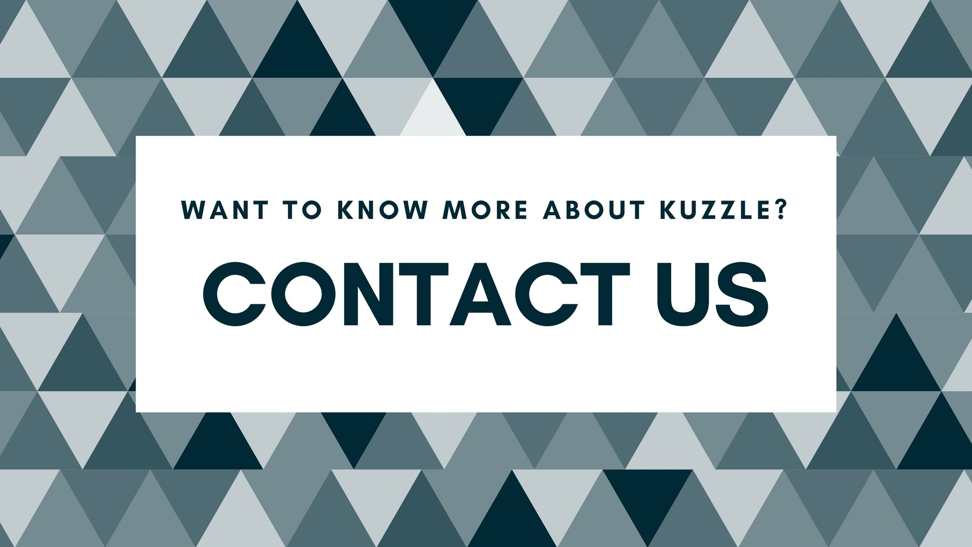contact-us-button.jpg
