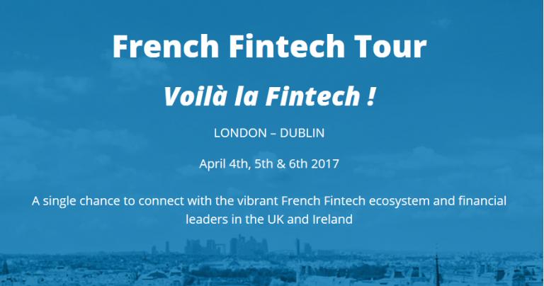 french-fintech-tour blog.png