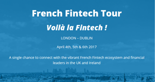 french-fintech-tour blog.png