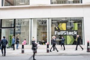 fullstack-street.jpg