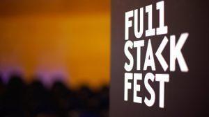 fullstackfestival.jpg