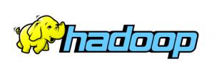 hadoop-300x107.png