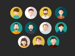 illustration-team.jpg