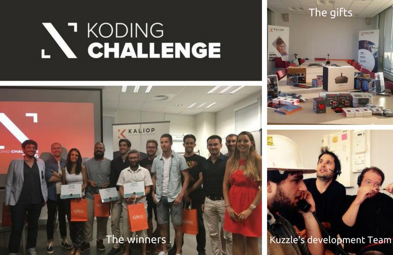 koding-challenge.png
