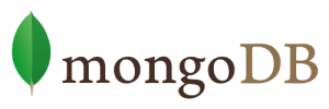 mongoDB-300x100.png