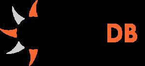 orientdb-300x137.png