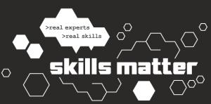 skillsmatter.png