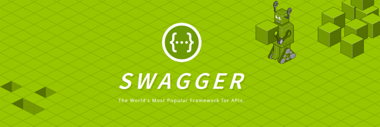 swagger-logo.png