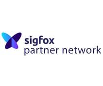 sigfox-partner-network-fb
