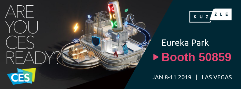 Featured image event_ CES 2019
