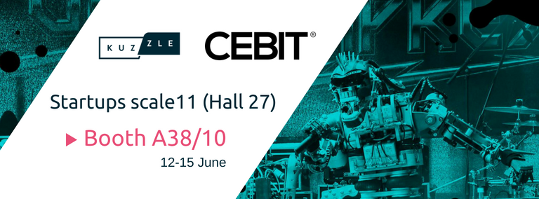 Featured image event_ CEBIT 2018 EN