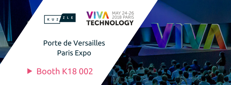 Featured image Blog Post En Event_ Viva Tech Paris 2018