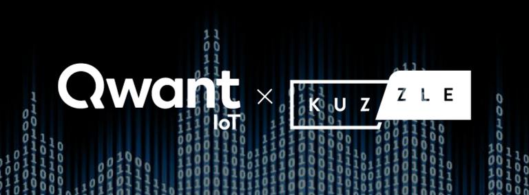 Featured image blog post hubspot FR _ Partenariat Qwant