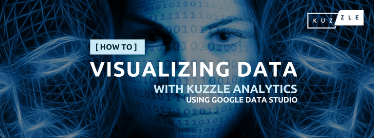featured image blog post hubspot tech_ visualizing data with kuzzle analytics - using Google Data Studio
