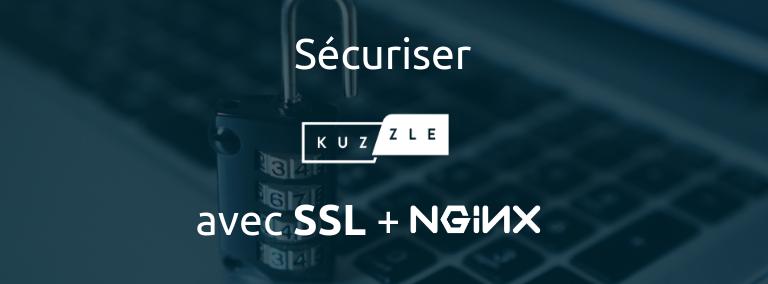 featured image blogpost tech_ SSL and Nginx-FR