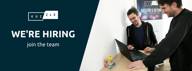hiring_kuzzle_team_2018_blog