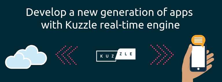 tech_ Use Kuzzle to develop your real-time apps faster (2)